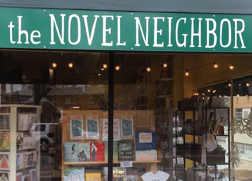 novel-neighbor-spotlight.JPG