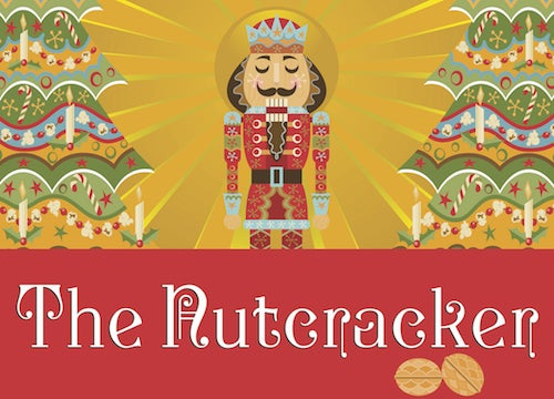nutcracker-spotlight-2.jpeg