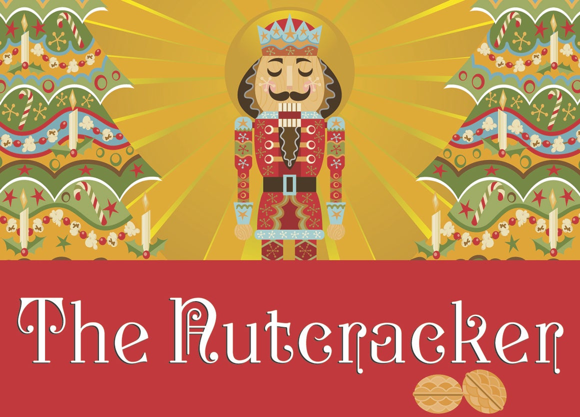 nutcracker-thumbnail-2.jpg