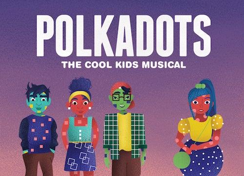 polkadots-spotlight.jpg