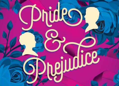 pride-prejudice-spotlight.jpg