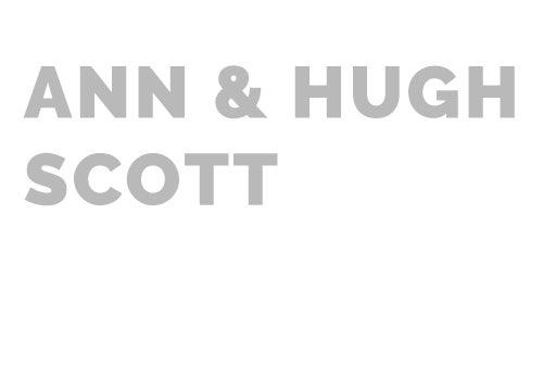 scotts-2.jpg