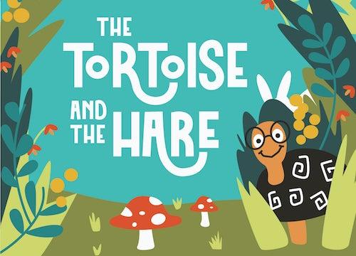 tortoise-hare-spotlight.jpg