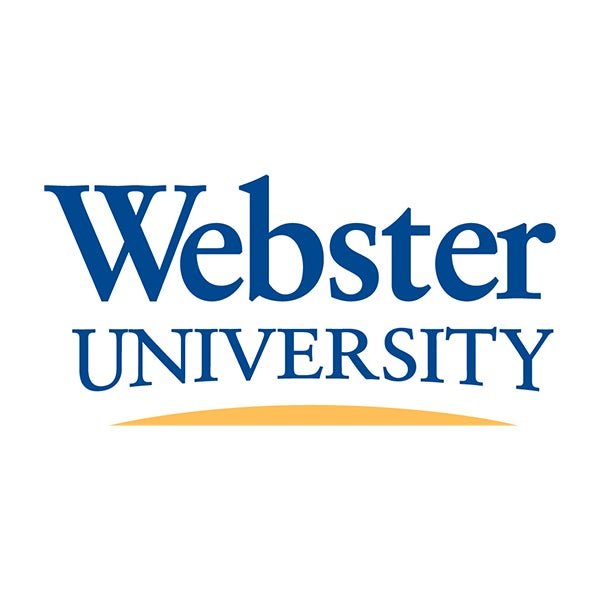 websterlogo_square.jpg