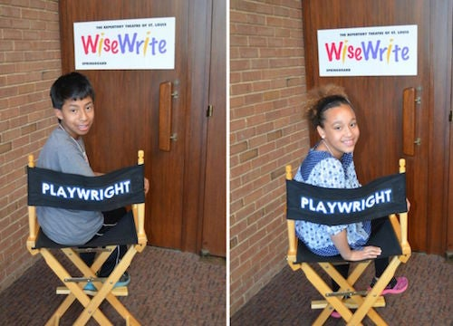 wisewrite-spotlight.jpg