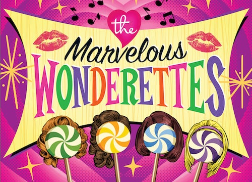 wonderettes-spotlight.jpg